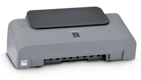 reset ip1300 printer canon ip1300 driver download driver download epson