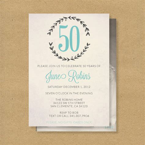 20 best of free baby shower invitation templates microsoft word