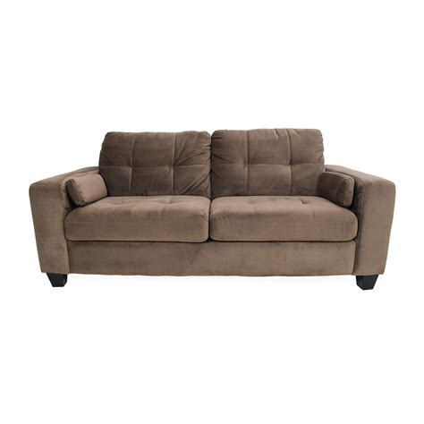 buy futon sofa bed full size sofa bed full size sofa bed long bench sofa bed