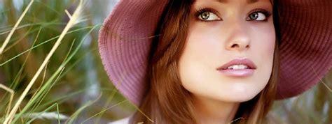 beautiful girl pic for fb wallpaper sportstle