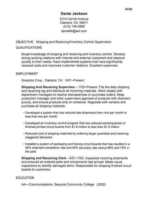 good cover letter examples military bralicious co