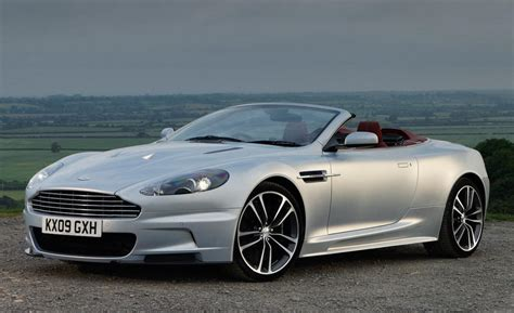 service manual books about how cars work 2010 aston martin db9 on board diagnostic system