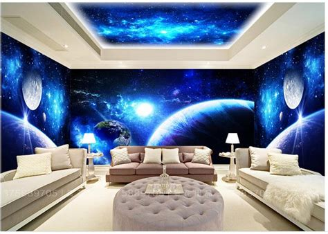 25 best ideas about space theme rooms on pinterest 1000 images about futuristic homes on pinterest