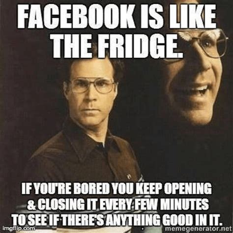 Face Book Memes - facebook memes straight from the commentstop mobile trends
