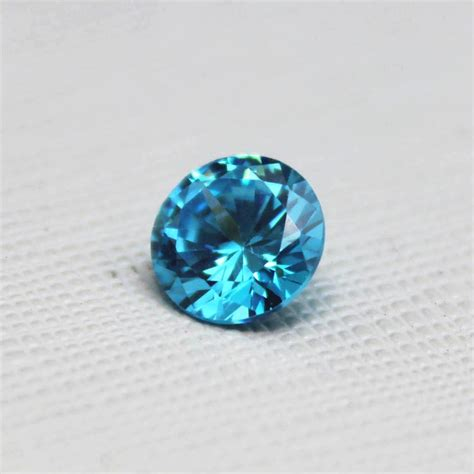 make gemstone jewelry brazil gemstones in jewelry shape aquamarine