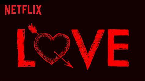 imagenes de love stange 5 motivos para voc 234 assistir love s 233 rie da netflix que