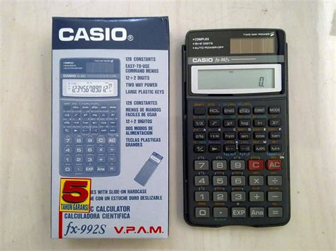 Calculator Mh 12 Kalkulator Casio Harga Grosir harga kalkulator casio