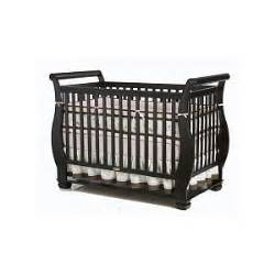 s classic sleigh crib carters babies quot r quot us