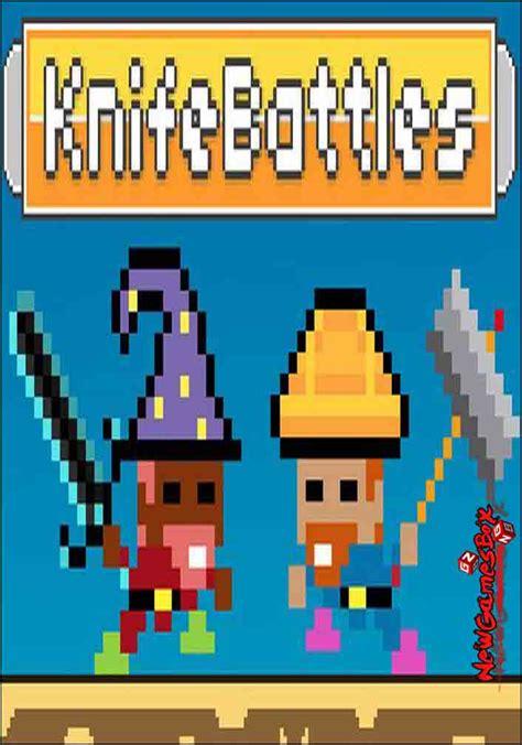 dual full version game knife battles free download full version pc game setup