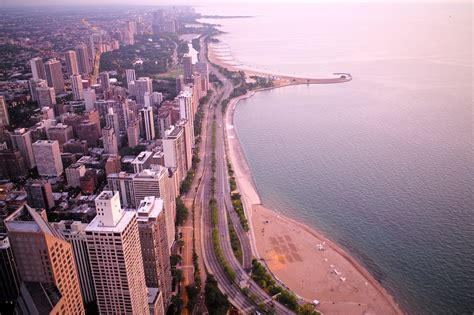 Chicago Summer Calendar Chicago Events Calendar For 2016