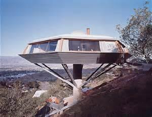 retro homes vintage and retro 70 s designed architecture eightyone