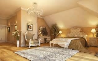 Stylish Home Interior Design by Interior Home Design Bedroom Stylish Room Apartment