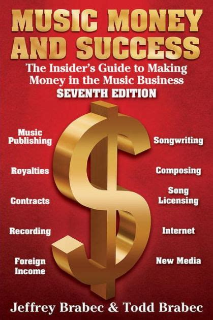 Pdf Money Success 7th Insiders money and success 7th edition the insider s guide