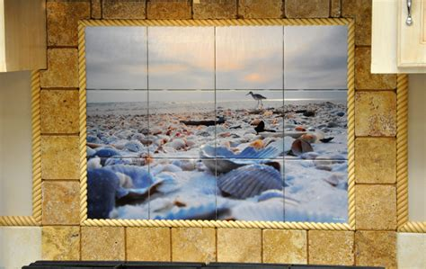 Handmade Tiles For Backsplash - tiles astonishing custom ceramic tile personalized