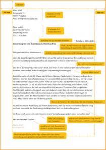 Anschreiben Bewerbung Muster Schlosser Bewerbung Schreiben Praktikum 5jpg Bewerbungsschreiben Muster Ausbildunganschreibenpng