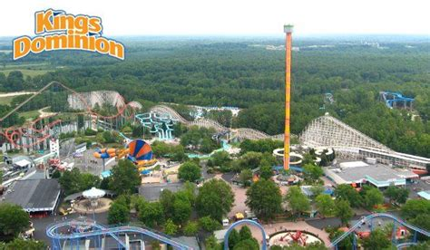 theme park discounts free admission to any active inactive veterans or