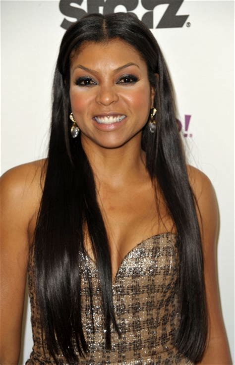 empire actress with short hair empire show actress with short hair hairstylegalleries com