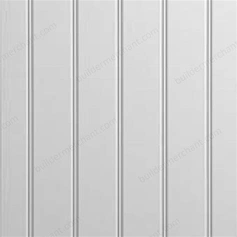 tongue and groove wall panelling for bathrooms tongue groove mdf wall panels grooved mdf primed bath panel slatwall cladding