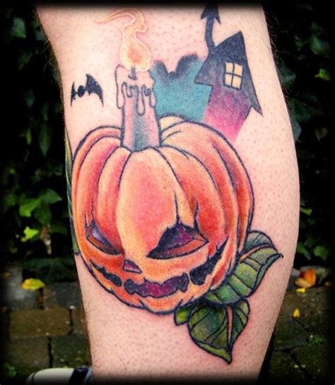 tattoo fixers halloween advert 70 best images about halloween inspired tattoos on