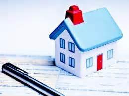 mutuo ristrutturazione prima casa detrazione detrazione interessi passivi mutuo