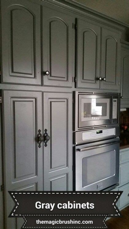 sherwin williams gray paint for kitchen cabinets what would you like to learn how to paint