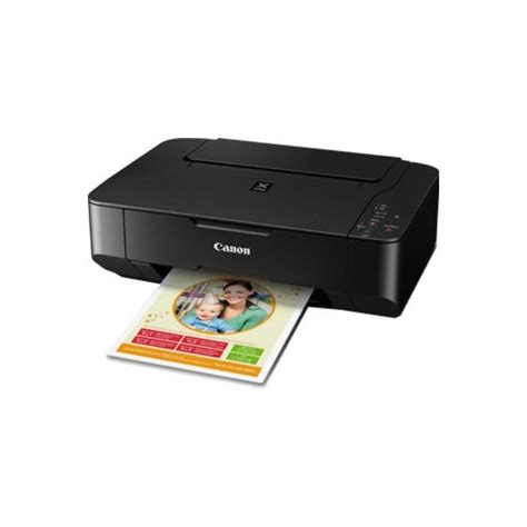 Printer Canon Mp237 canon pixma mp237 inkjet printer price in india with offers specifications pricedekho