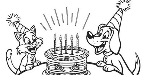 happy birthday nanny coloring pages birthday printable coloring pages coloring pages