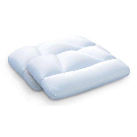 Homedics Pillow Tony by Pin By Loz Bailey On Master Bedroom