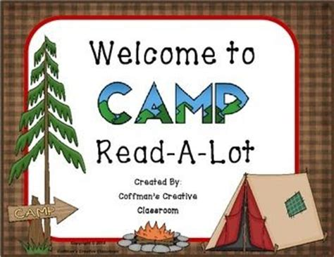 Vacation Was Fabulous Did A Lot Of Reading Did A Snarkspot by C Read A Lot Signplace This In Your Room Or Outside
