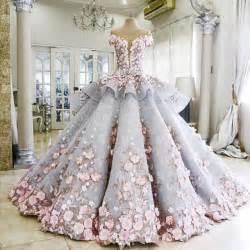 Coco Pink Lila Shoulder Merah by Cake Dress Ist Das Ein Kleid Oder Ein Kuchen Beides