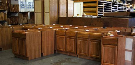 The Cheapest Kitchen Cabinets by Cheap Used Kitchen Cabinets Home Furniture Design