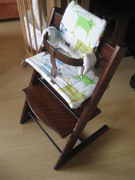 trip trap stuhl trip trap stuhl der tripp trapp stuhl stokke feiert