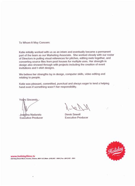 Reference Letter Synonym search results for reference letter calendar 2015