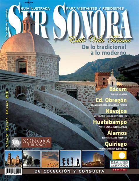 fotos coguiendo en mexico sursonora2011 by imagenes de sonora issuu
