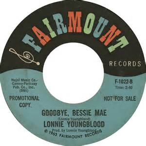 Record Labels Ghosts Of The Great Highway 10 Exles Vintage 45