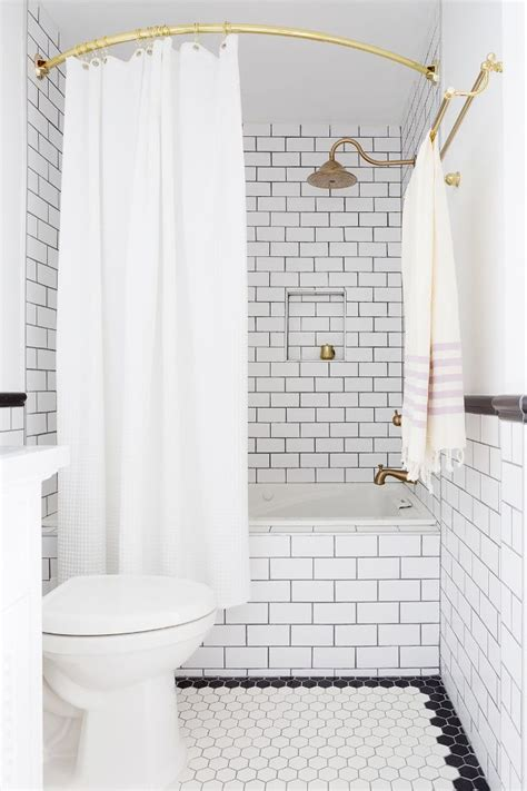 all white bathroom decorating ideas an expert shares top white bathroom ideas mydomaine
