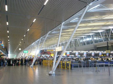 amsterdam schiphol schiphol airport terminal pictures to pin on