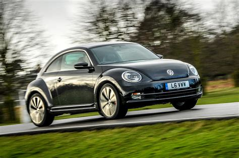 Are Volkswagens Cars by Used Volkswagens The Best For Less Than 163 10k Autocar