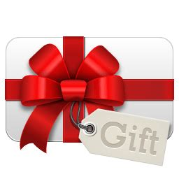 Buy Restaurant Gift Cards Online - smoky jon s bbq gift certificates smoky jon s chionship bbq restaurant catering