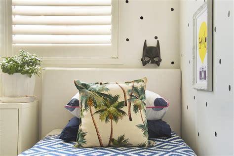 desain kamar industrialis desain kamar tidur anak bertema pantai