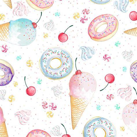 cute kid pattern 25 best ideas about cute patterns wallpaper on pinterest