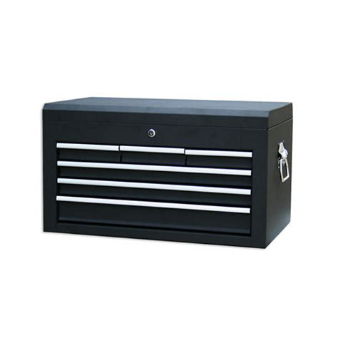 laser tools 5082 6 drawer top chest ebay