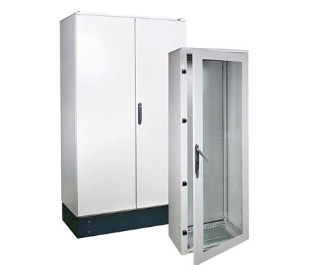 armarios modulares en kit armarios modulares en kit elegant mueble de cocina