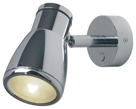 prebit munich 12 volt ip20 led reading light