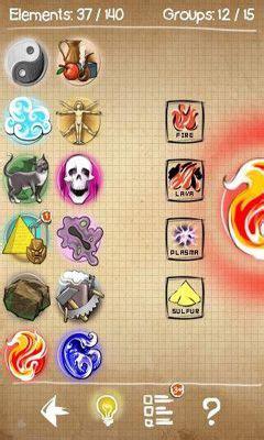 doodle god 2 android doodle god para android baixar gr 225 tis o jogo doodle deus