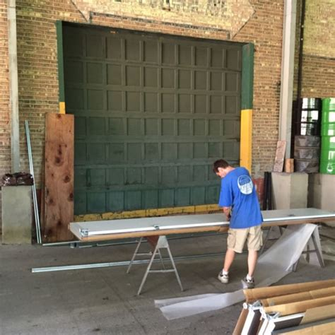 chicago overhead door overhead door chicago il company information