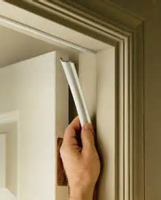 Interior Door Weather Stripping 301 Moved Permanently