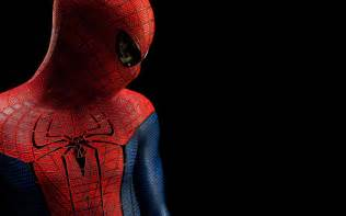 the amazing spider man wallpapers hd wallpapers
