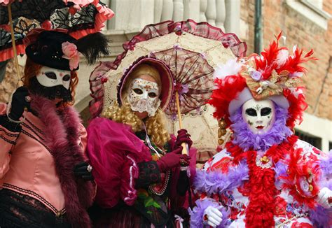 The Of Venice Festival by Chasing Festivals Around The World In 2013 Part 1