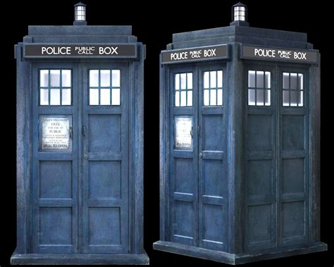 Celebrating Home Interior by Doctor Who Make Your Own Tardis In Blender Blendernation